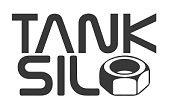 Tank Silo